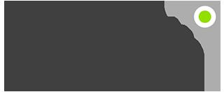 Логотип, домашние и комнатные кактусы